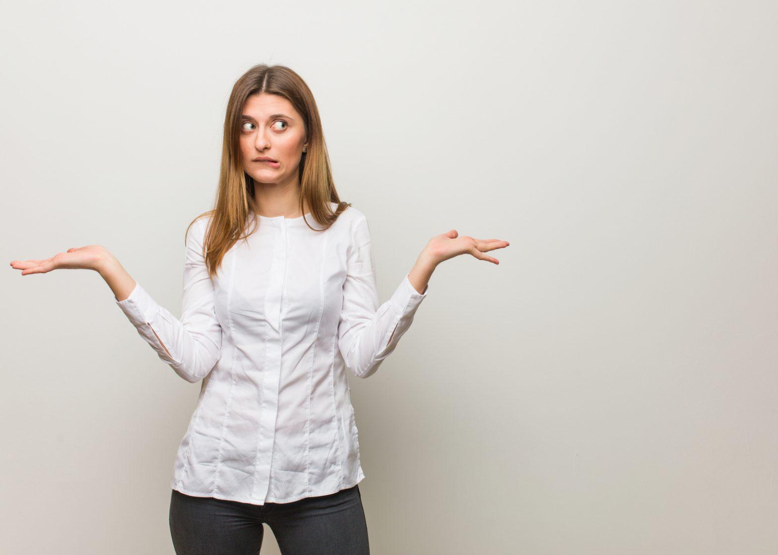 Jak wybrać żonę/męża i uniknąć rozwodu?