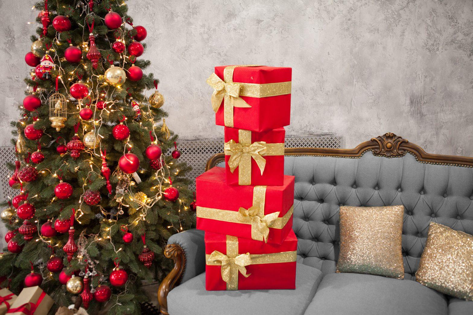 Skuteczny sposób na udane Święta.