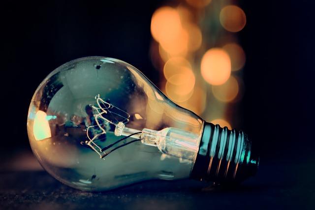 Oświetlenie ma ogromny wpływ na nasze zdrowie!