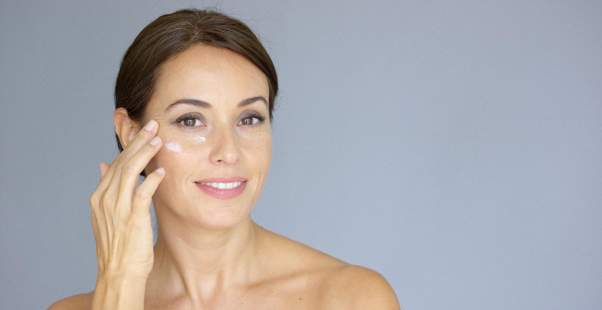 Jak pielęgnować swoją twarz?