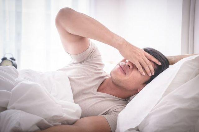 Jak pomóc tabletce na ból głowy?
