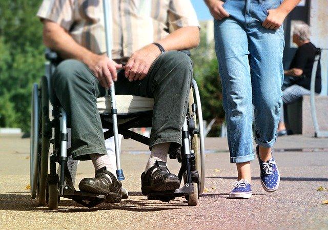 Jak przystosować firmę do potrzeb pracowników niepełnosprawnych?