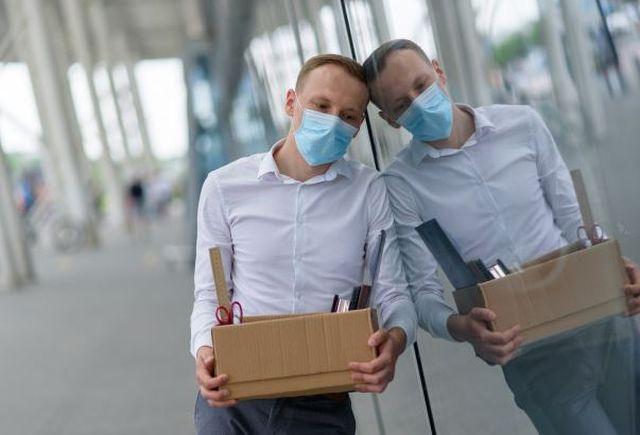 Jak zwalniać pracowników w czasie pandemii?